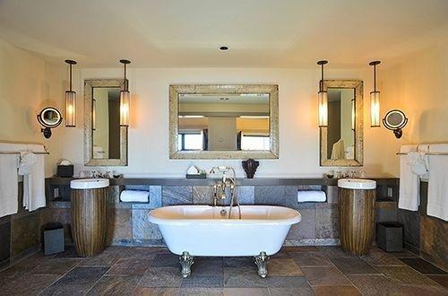 фото The Heritage House Resort 814337989