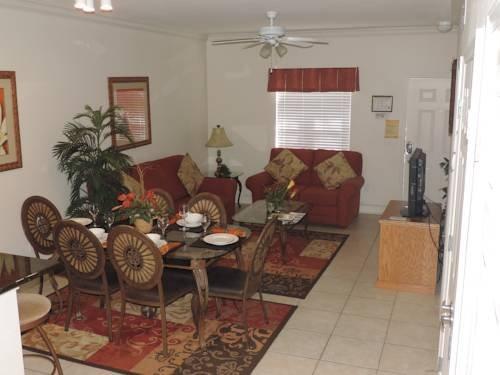 фото Elite Homes - Lucaya Villages 814658896