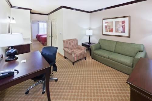 фото Country Inn & Suites Galveston Beach 814675133