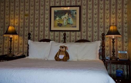 фото General Palmer Hotel 814979011
