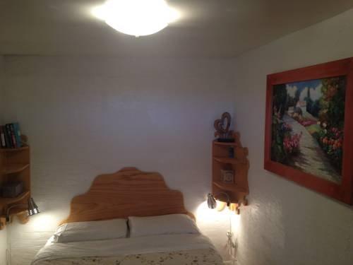 фото Herbivorian House 814991751