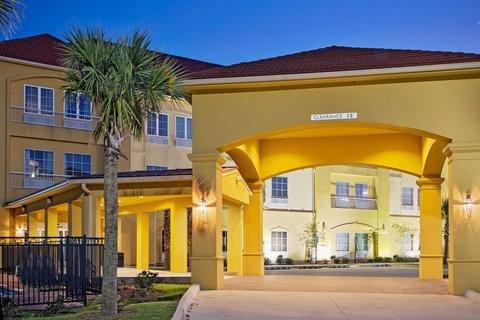 фото La Quinta Inn & Suites Boutte 818243110