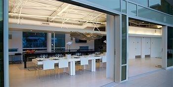 фото Prima Corporate Housing 818938459