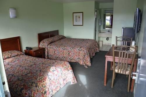 фото Stardust Motel 819579532