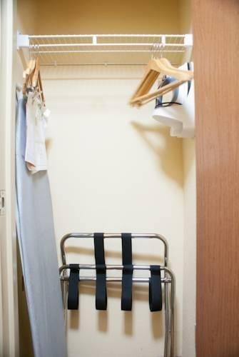 фото Sleep Inn & Suites Orange Park 819593886