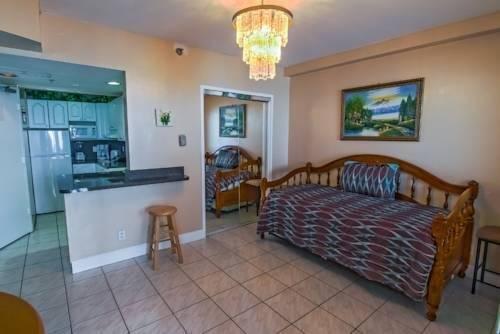 фото Castle Beach Hotel 820890189