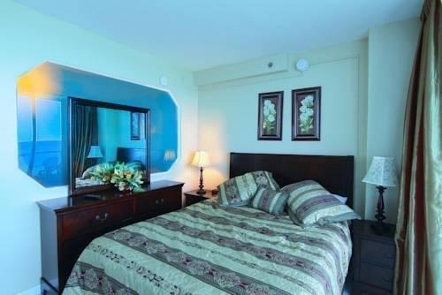 фото Castle Beach Hotel 820890190