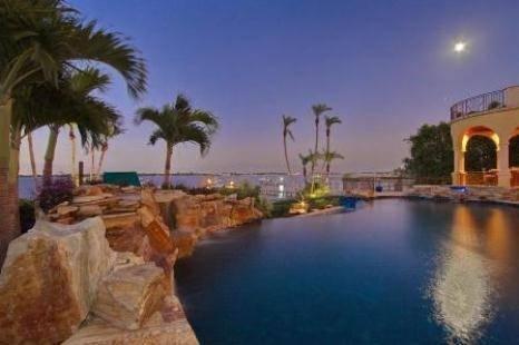 фото River View by Gulf Villas 826010915