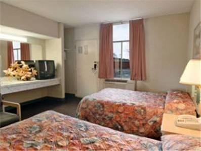 фото Days Inn I-10 West 826026514