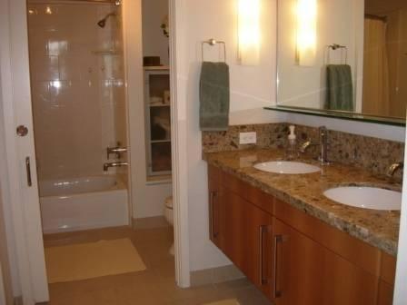 фото AMSI East Village Diamond Terrace-One-Bedroom Condo (AMSI-SDS.DT-1301) 827806761