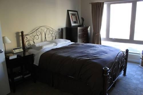 фото AMSI Gaslamp ALTA-One Bedroom Condo 827806955