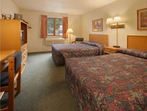 фото Super 8 Motel - Stillwater/St Paul Area 827861948