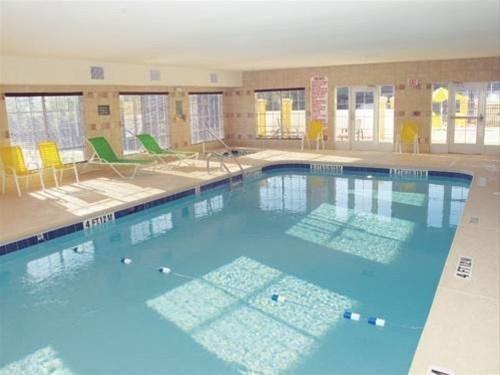 фото La Quinta Inn & Suites - Macon West 827863019