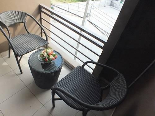 фото SP Boutique Hotel 828377798