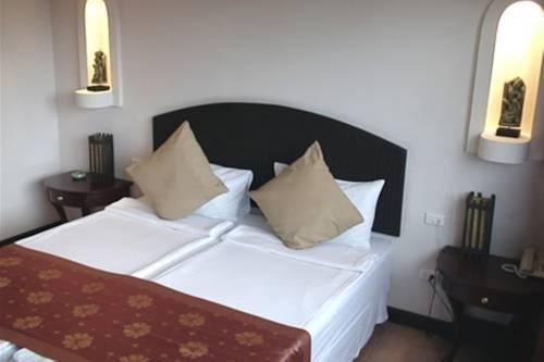 фото Poseidon Hotel 828377930