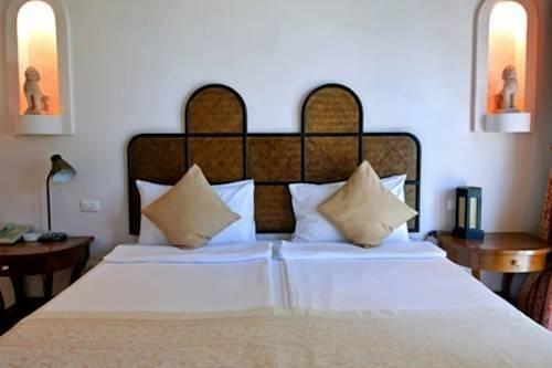 фото Poseidon Hotel 828377932