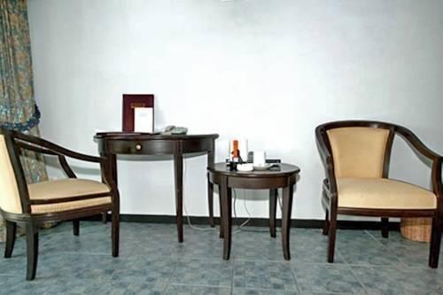 фото Poseidon Hotel 828377933