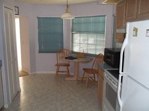 фото Florida Gulf Coast Villa Rentals 828392283