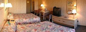 фото Geneva Hotel 83018672