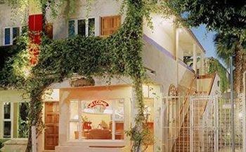 фото The Hotel California 83051342