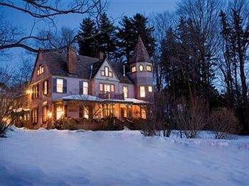 фото The Rookwood Inn 83122897