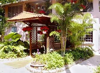 фото Parador Villa Antonio 83178068