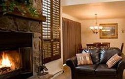 фото Cascade Village Resort Hotel 83230322