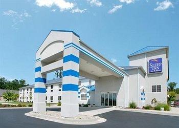 фото Baymont Inn & Suites Fort Wayne 83231176