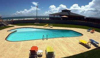 фото Clayton`s Resort 83238286