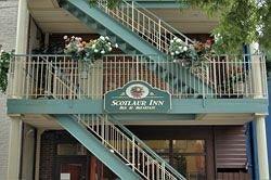 фото Scotlaur Inn Bed & Breakfast 83239251