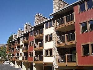 фото Park Place by Ski Village Resorts 83255556