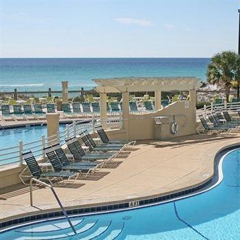 фото Resortquest Tops Resort Summit 83257767