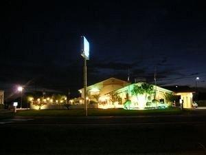 фото Americas Best Value Inn & Suites-Alvin/Houston 83282887