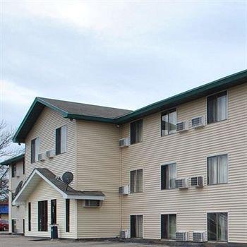 фото Magnuson Hotel - Albert Lea 83285116
