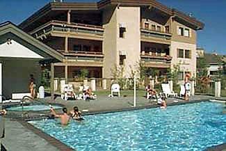 фото Wyndham Vacation Rentals at River Run 83285783