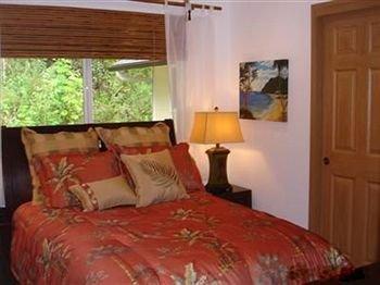 фото Bamboo Valley Inn 83303588