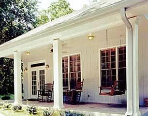 фото East Hills B&B Inn 83306134