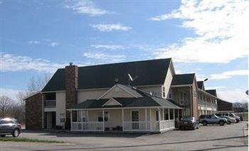 фото Americas Best Value Inn-Grain Valley 83310638