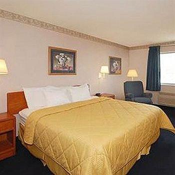 фото Best Western Plus Whitewater Inn 83311180