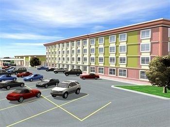 фото Holiday Inn Harvey 83311217