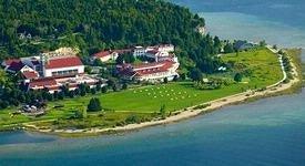 фото Mission Point Resort 83311296