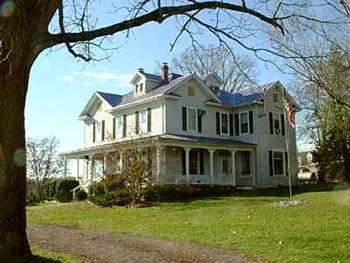 фото Green Tree Inn 83312350