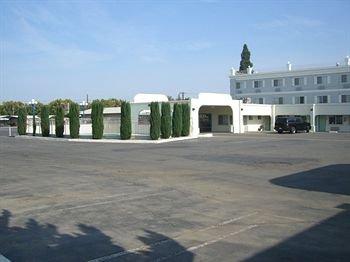 фото Travelodge Los Banos 83314358