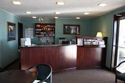 фото Travelers Lodge Motel Marshall 83316809