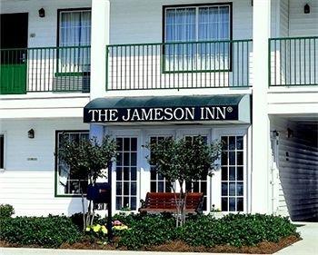 фото Baymont Inn & Suites - Orangeburg 83322488