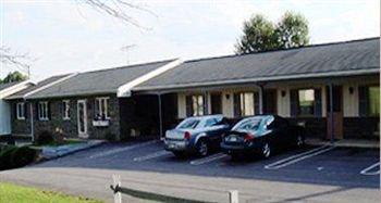 фото Amish Lanterns Motel 83329067