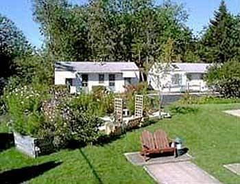 фото Shorelands Guest Resort & Condominiums 83335898