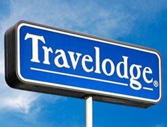 фото Travelodge La Junta 83336661