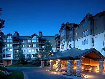 фото Highlands Lodge 83336667