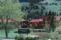 фото Rock Creek Resort 83337168